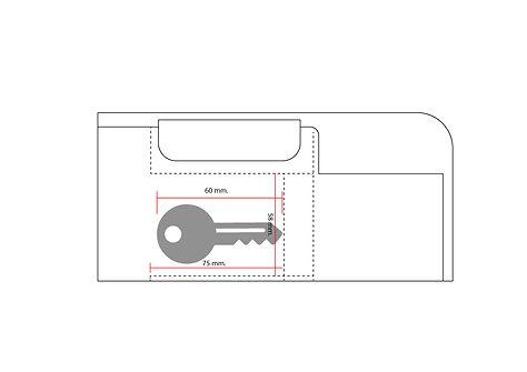 sidepocket-001.jpg