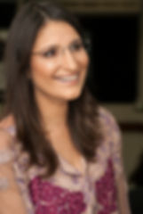 Karen Scavacini