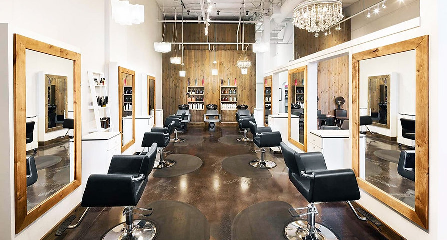 xNEVAEH-SALON-ROSEVILLE-CA.jpg.pagespeed.ic_edited.jpg