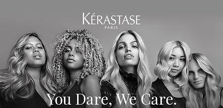 Ke%C3%8C%C2%81rastase-Blond-Abs-YouDareWeCare-Small_edited.jpg