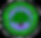 metro%2520beautification_edited.png