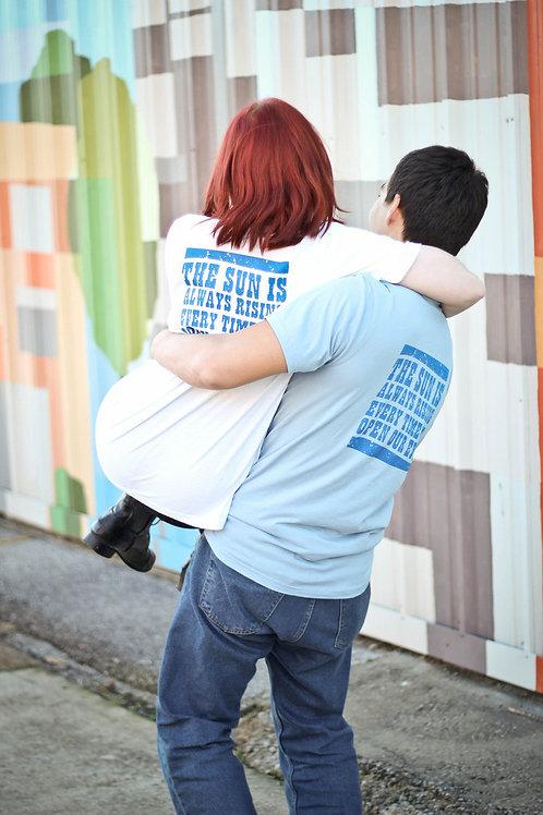 We Are Nashville T-Shirts