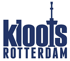 kloots logo.png