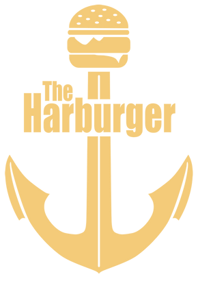 Harburger-Goud-logo PNG.png