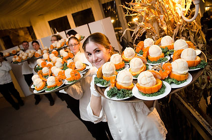 Pumpkin Sorbet.JPG
