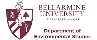 Bellarmine-EnvironmentStudies.jpg