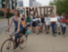 teens-marching.jpg