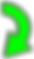 280-2805059_green-arrow-down-left-clipar