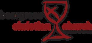 Beargrass-website-logo-Disciples.png