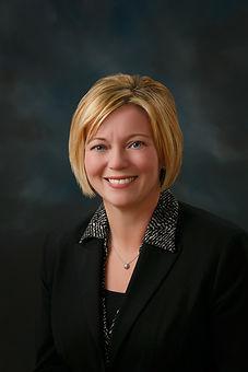 Attorney Jennifer Rosen
