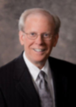 Attorney george rowe richmond va