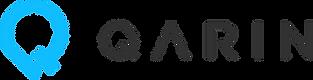 Qarin logo.png