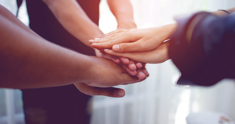 teamwork-hands-unite-with-power-is-good-