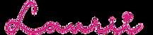 Laurii-Logo-Studio_edited.png