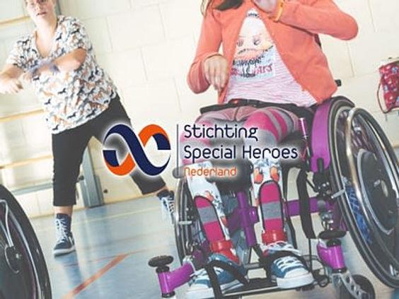 special-heroes-2.jpg