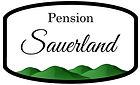 logo pension sauerland