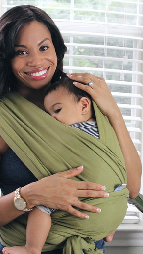 My 5 Secrets to Help Banish Mommy Guilt