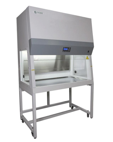 Compounding Extraction Hood