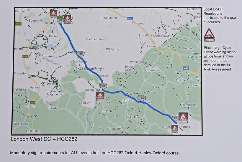 HCC282.jpg