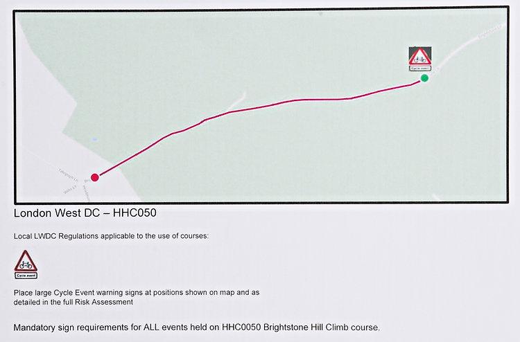 HHC050.jpg