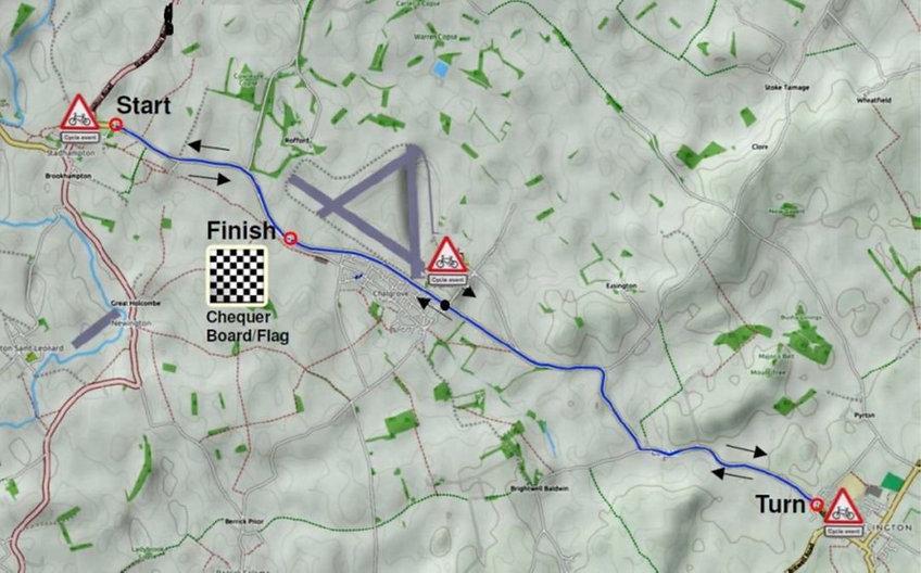 Map HCC118A.jpg