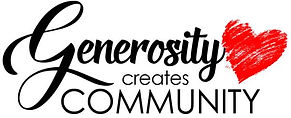 Logo Generosity Creates Community.JPG