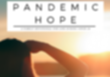pandemic hope image.PNG