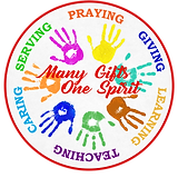 Many Gifts Hands logo.png