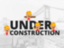 under_construction_dribbble.jpg
