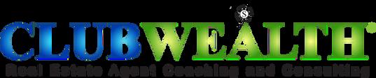 clubwealth-03-29-17-1024x213.png