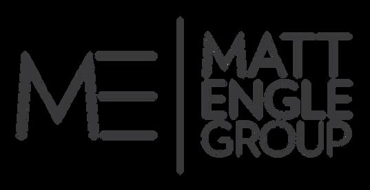 MattEngle-logo_primary (1).png