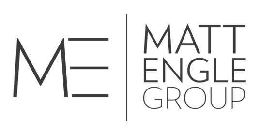 MattEngle-logo_primary (1).png