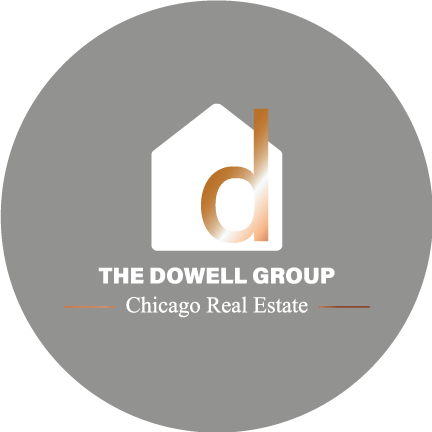 The-Dowell-Group-Chicago-Real-Estate-Whi