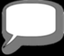 Free-printable-blank-speech-bubbles-clip