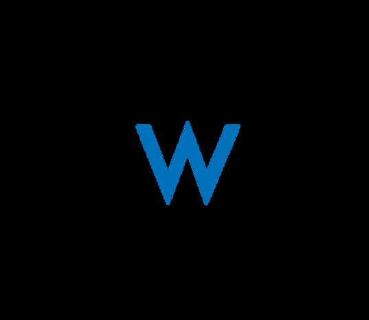 lewis_logo_exit.png