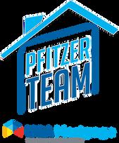 Pfitzer Mortgage Final Logo 2.png