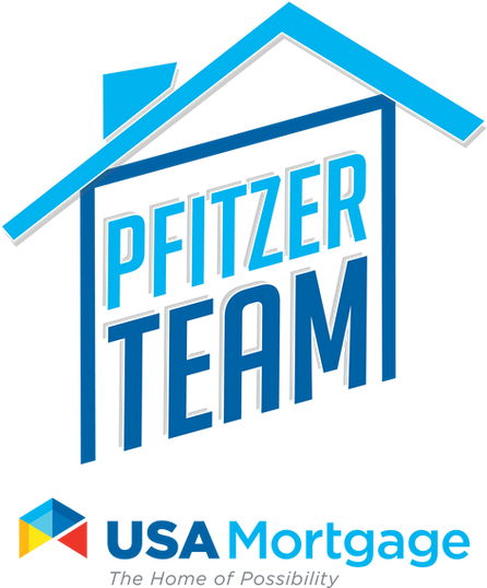 Pfitzer Mortgage Final Logo 2.png