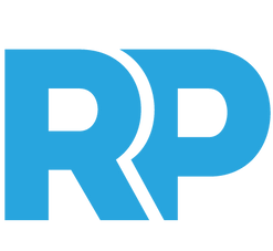 RP - Blue (2).png
