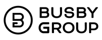 TheBusbyGroup_Logo2_Black.png