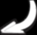 arrows-vector-element_z1BTc_8d_L.png