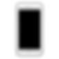 white-iphone-6-png-image-22.png