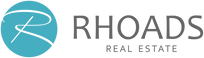 Rhoads-Real-Estate-Logo-Retina.png