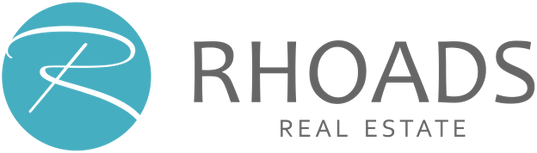 Rhoads-Real-Estate-Logo-Retina.png
