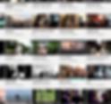 Screen Shot 2020-03-15 at 4.38.25 PM.png