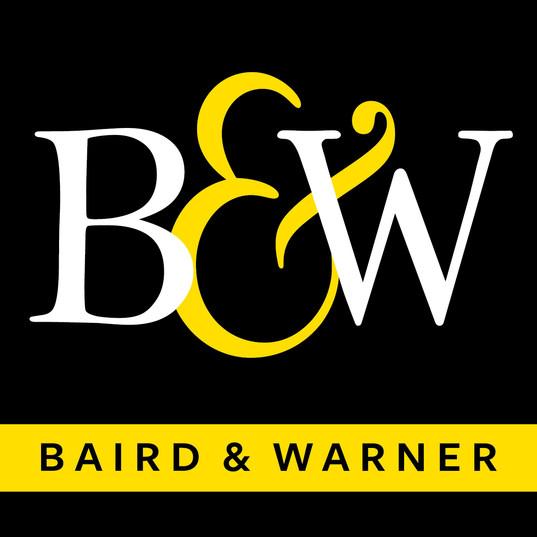 baird-warner-new-logo.jpg