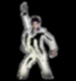 372-3727159_john-travolta-freetoedit-tae