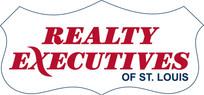 RealtyExecutivesSTL2015_Logo-VECTOR.jpg