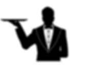 waiter-silhouette-png.png