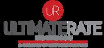 Logo NF 1 (1).png