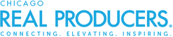Chicago Masthead Blue (1).png